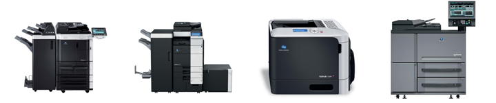 Maidstone, Medway, Kent Photocopiers for Sale